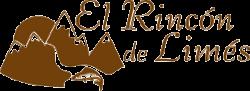 El Rincón de Limés Logo